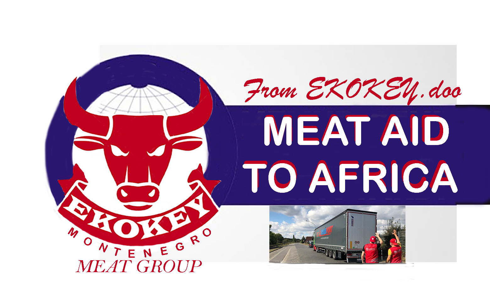 AFRICA MEAT AID